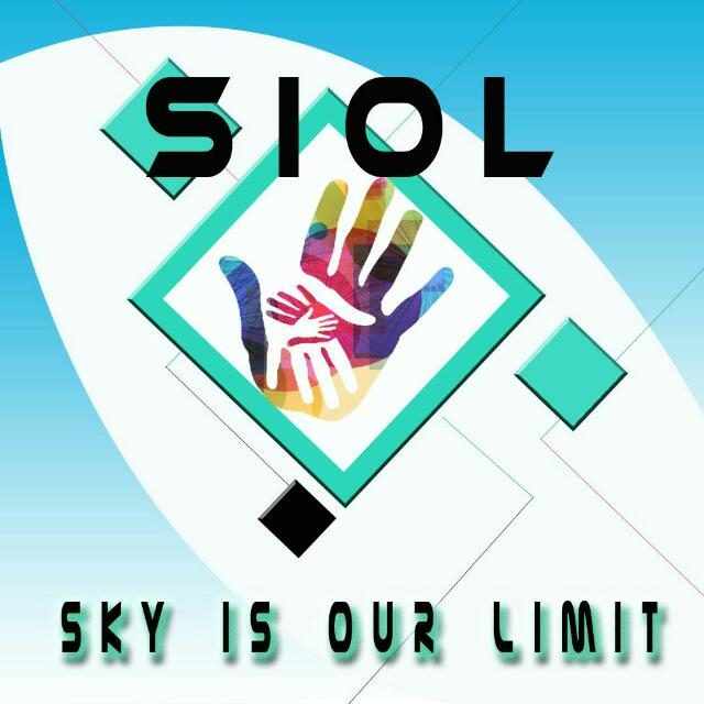 SKY IS OUR LIMIT
